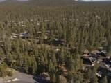 15170 Yellow Pine Loop - Photo 14