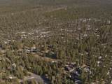 15170 Yellow Pine Loop - Photo 15