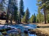 15170 Yellow Pine Loop - Photo 3