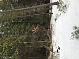 31 Diamond Peak Drive - Photo 1