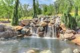 1519 Tolman Creek Road - Photo 2