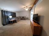 4200 Summers Lane - Photo 4