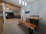 4200 Summers Lane - Photo 6