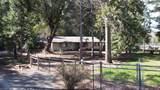 5201 Lake Shore Drive - Photo 1