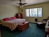 5201 Lake Shore Drive - Photo 12