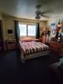 5201 Lake Shore Drive - Photo 16