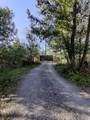 5201 Lake Shore Drive - Photo 46