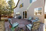 19590 Hollygrape Street - Photo 26
