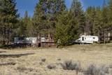 9533 Mill Creek Road - Photo 14
