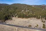 9533 Mill Creek Road - Photo 3