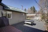 1438 Elgin Avenue - Photo 16