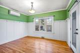 209 Crater Lake Avenue - Photo 11