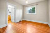 209 Crater Lake Avenue - Photo 14
