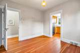 209 Crater Lake Avenue - Photo 15