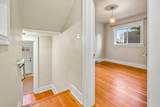 209 Crater Lake Avenue - Photo 18