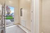 209 Crater Lake Avenue - Photo 19