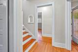 209 Crater Lake Avenue - Photo 28