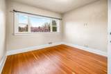 209 Crater Lake Avenue - Photo 30