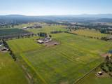 20350 Tumalo Road - Photo 1
