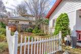 1360 Evan Lane - Photo 4