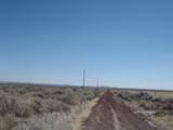 91801 Oster Farm Lane - Photo 18