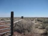 91801 Oster Farm Lane - Photo 3