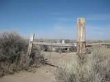 91801 Oster Farm Lane - Photo 9