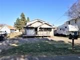 3417 Bisbee Street - Photo 1