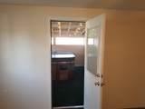 3417 Bisbee Street - Photo 29
