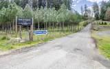29180 Santiam Highway - Photo 1