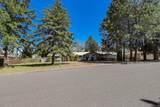 2184 Meadow Lane - Photo 1