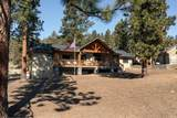 1073 Timber Ridge Loop - Photo 2