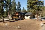 1073 Timber Ridge Loop - Photo 3