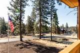 1073 Timber Ridge Loop - Photo 37