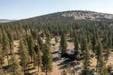 1073 Timber Ridge Loop - Photo 40