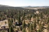 1073 Timber Ridge Loop - Photo 41