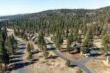 1073 Timber Ridge Loop - Photo 42