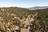 1073 Timber Ridge Loop - Photo 43