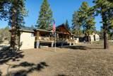 1073 Timber Ridge Loop - Photo 44