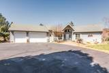 8090 Grubstake Way - Photo 2