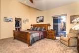 8090 Grubstake Way - Photo 22