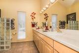 8090 Grubstake Way - Photo 23