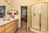 8090 Grubstake Way - Photo 24