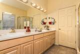 8090 Grubstake Way - Photo 25