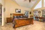 8090 Grubstake Way - Photo 26