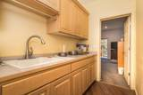 8090 Grubstake Way - Photo 27