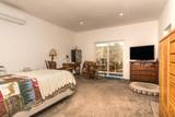 8090 Grubstake Way - Photo 28