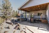 8090 Grubstake Way - Photo 31