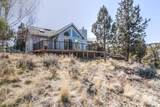 8090 Grubstake Way - Photo 34