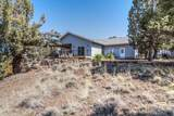 8090 Grubstake Way - Photo 37